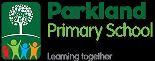 Parkland Primary School